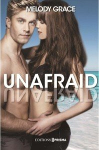 beachwood-bay,-tome-2---unafraid-429416-250-400