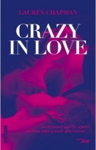 crazy-in-love-763231-250-400