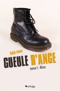 gueule-d-ange,-tome-1---alice-705541