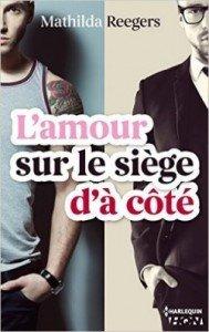 l-amour-sur-le-siege-d-a-cote-767447-250-400