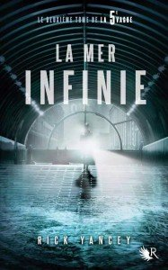 la-5e-vague,-tome-2---la-mer-infinie-479765