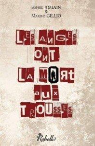 les-anges-ont-la-mort-aux-trousses-743267-250-400