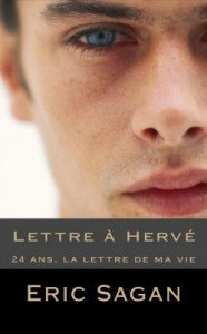 lettre-a-herve-733097-250-400