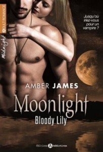 moonlight,-tome-1--bloody-lily--l-integral--731741-250-400