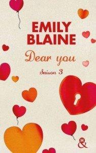 dear-you---saison-3-491284-250-400