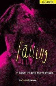 falling,-tome-1---liv-777709-250-400