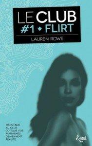 le-club,-tome-1---flirt-780431-250-400