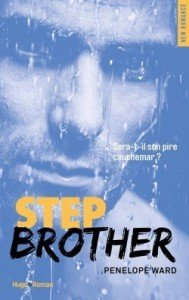 step-brother-780798-250-400