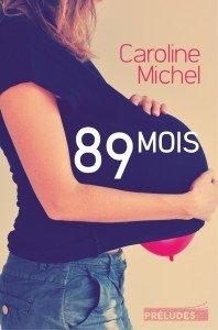 89-mois-761113