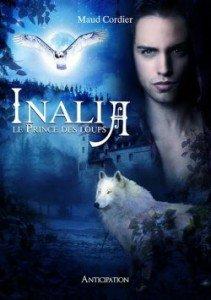 inalia,-tome-1---le-prince-des-loups-783118-250-400 (1)