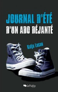journal-d-ete-d-un-ado-dejante-800180