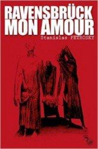 ravensbruck-mon-amour-630701-250-400