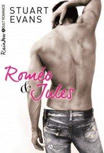 romeo---jules-integral-799021-250-400