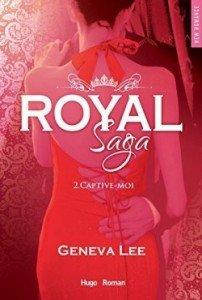 royal-saga,-saison-2---captive-moi-751441-250-400