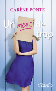 tmp_496-un_merci_de_trop_hd686889240
