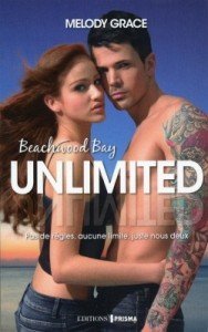 beachwood-bay,-tome-4---unlimited-810361-250-400