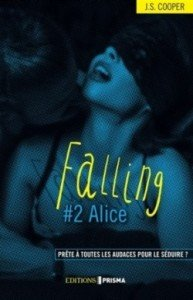falling,-tome-2---alice-762208-250-400