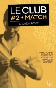 le-club,-tome-2---match-780433-250-400