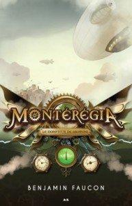 monteregia,-tome-1---le-dompteur-de-griffons-782545-250-400