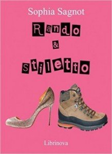 rando---stiletto-771193-250-400