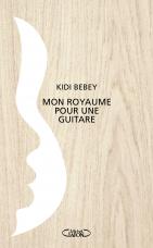 tmp_3805-Mon_royaume_pour_une_guitare_poster(2)-1426006144