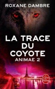 animae,-tome-2---la-trace-du-coyote-495429-264-432
