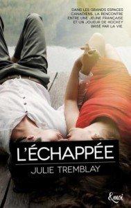 l-echappee-840837-250-400