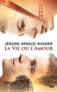 la-vie-ou-l-amour-761656-250-400