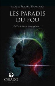 les_paradis_du_fou_ebookcover_(1)