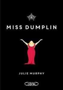 miss-dumplin-764538-264-432