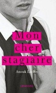 mon-cher-stagiaire-782596-250-400