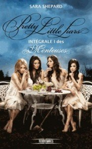 pretty-little-liars---integrale-1-3770933-264-432