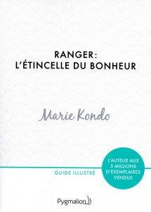 Ranger-létincelle-du-bonheur-Marie-Kondo-Blog-www.zen-et-organisee.com-Couverture