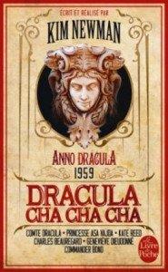 anno-dracula---dracula-cha-cha-cha-788949-264-432