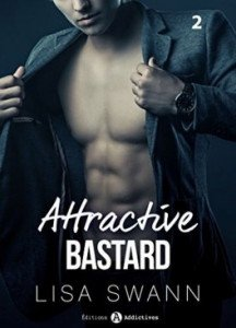attractive-bastard---tome-2-844113-264-432