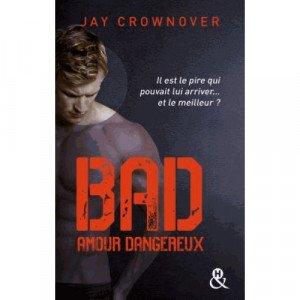 bad-amour-dangereux-tome-2-9782280352543_0
