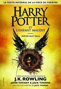 harry-potter-et-l-enfant-maudit-849164