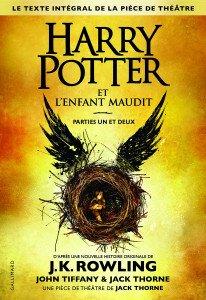 harry-potter-et-l-enfant-maudit-849164