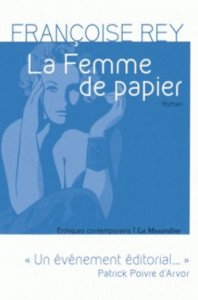la-femme-de-papier-754578-250-400