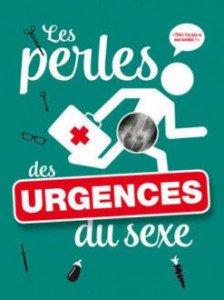 les-perles-des-urgences-247x330