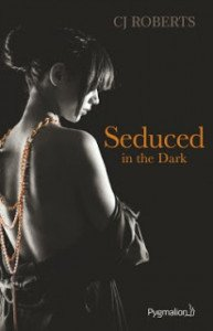 seduced in the dark ygmalion