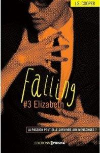 falling,-tome-3---elizabeth-786158-264-432