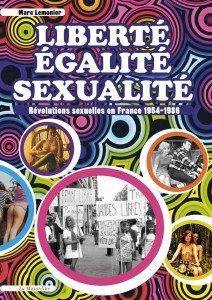liberte-20egalite-20sexualite-20musardine-5808be88b57d5