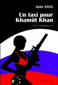 un-taxi-pour-khamut-khan,-tome-1---kth-673038-264-432