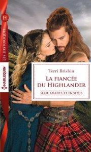 amants-et-ennemis,-tome-2---la-fiancee-du-highlander-841818-264-432
