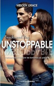 beachwood-bay,-tome-5---unstoppable-786160-264-432