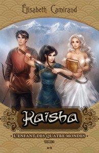 kaisha-t.2--l-enfant-des-quatre-mondes-655464